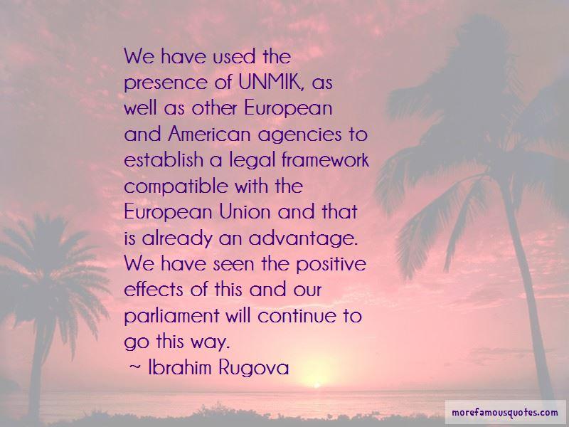 Ibrahim Rugova Quotes Pictures 3
