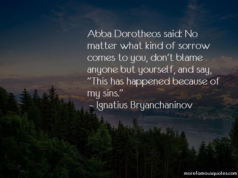 Ignatius Bryanchaninov Quotes Pictures 2