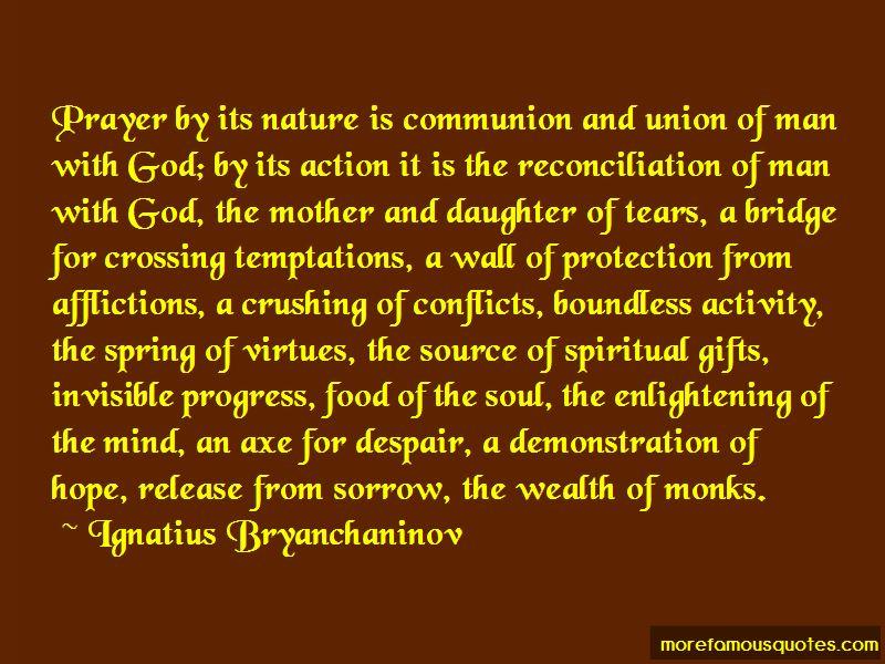 Ignatius Bryanchaninov Quotes Pictures 4