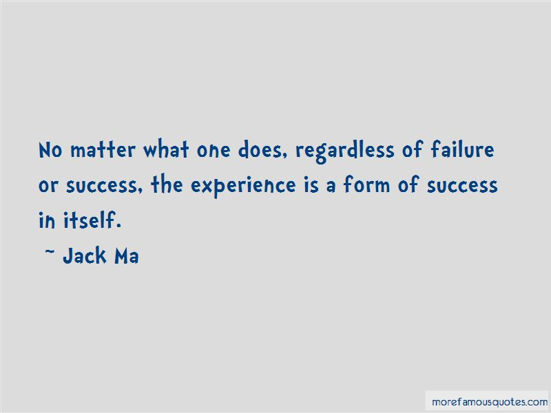 Jack Ma Quotes Pictures 2