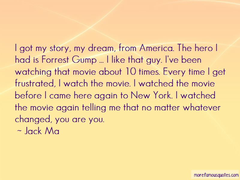 Jack Ma Quotes Pictures 3