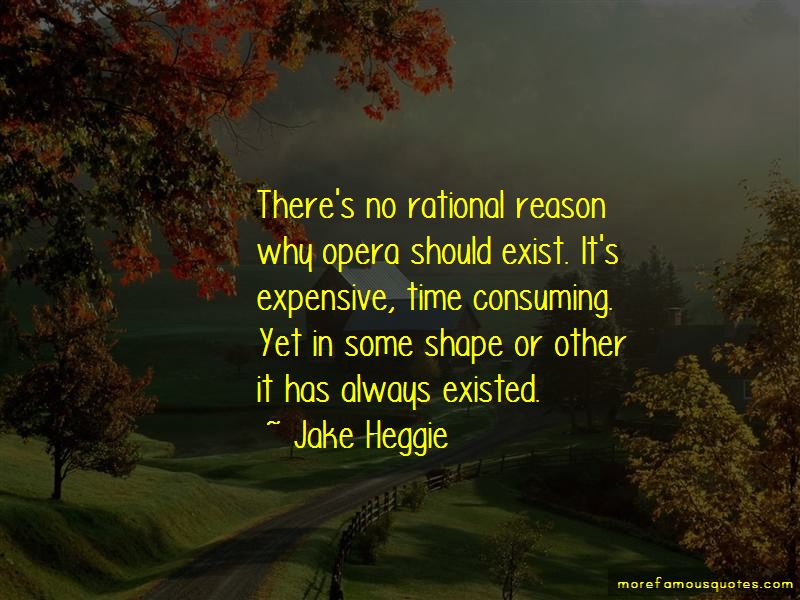 Jake Heggie Quotes Pictures 2