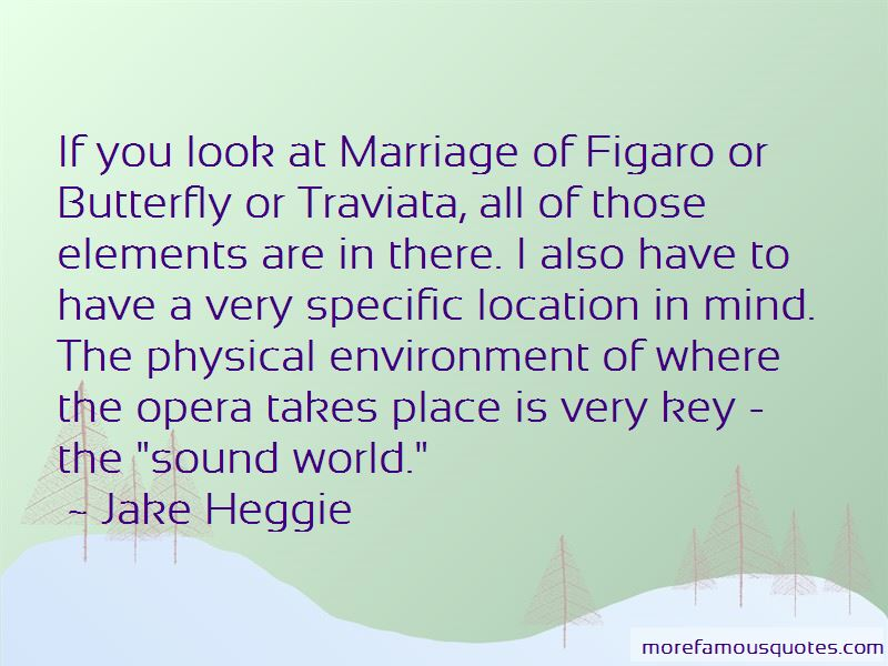 Jake Heggie Quotes Pictures 3