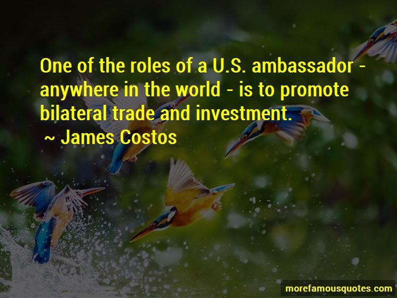 James Costos Quotes Pictures 3