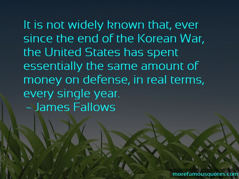 James Fallows Quotes Pictures 2