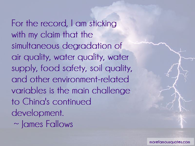 James Fallows Quotes Pictures 3