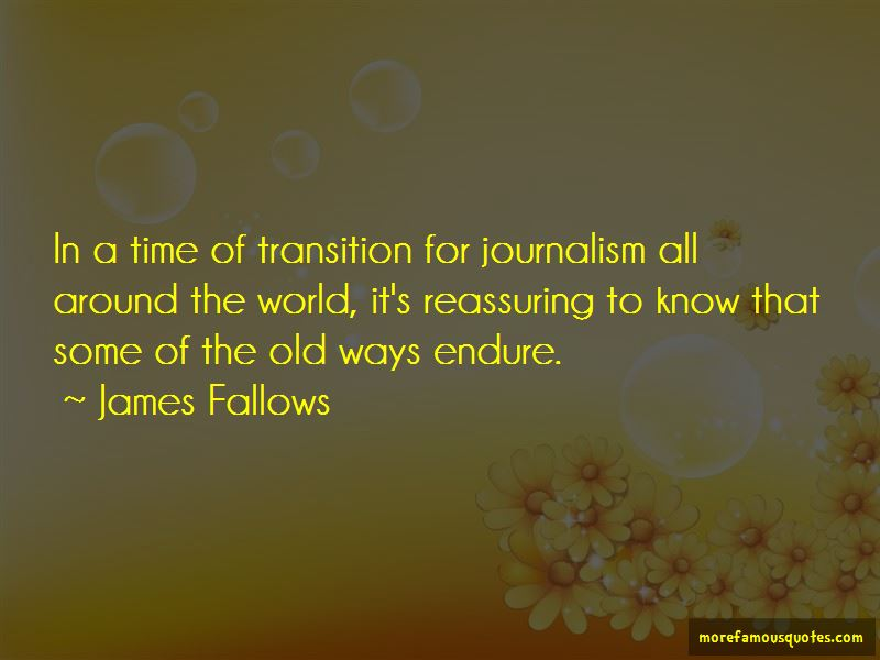 James Fallows Quotes Pictures 4