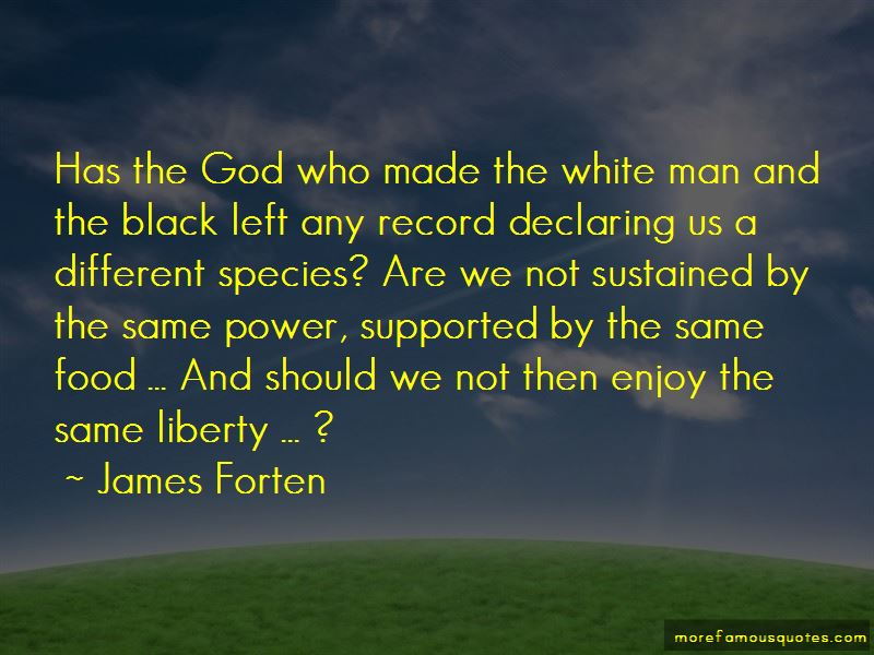 James Forten Quotes Pictures 3