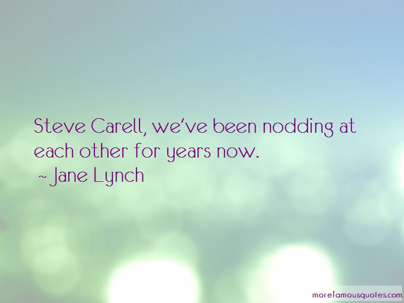 Jane Lynch Quotes Pictures 4