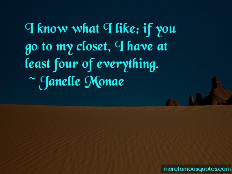 Janelle Monae Quotes Pictures 3