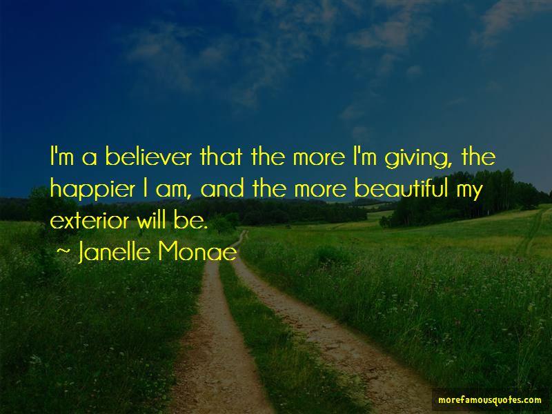 Janelle Monae Quotes Pictures 4