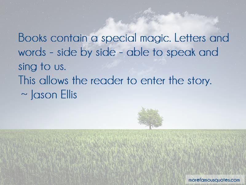 Jason Ellis Quotes Pictures 3