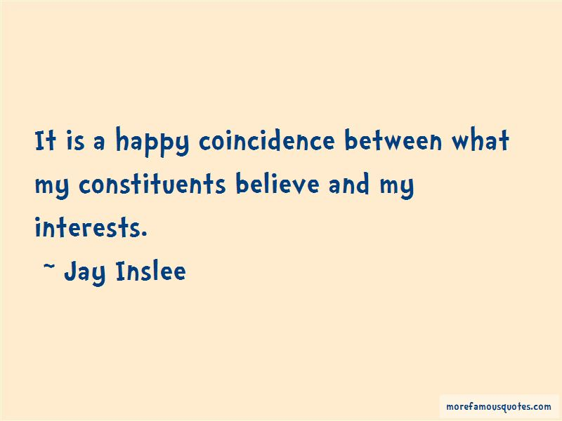Jay Inslee Quotes Pictures 4