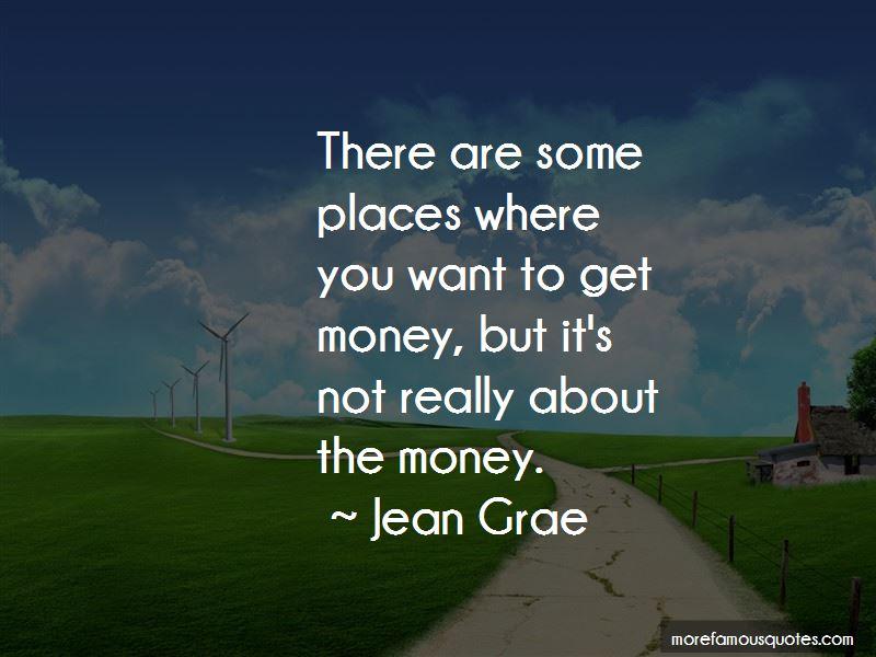 Jean Grae Quotes Pictures 2