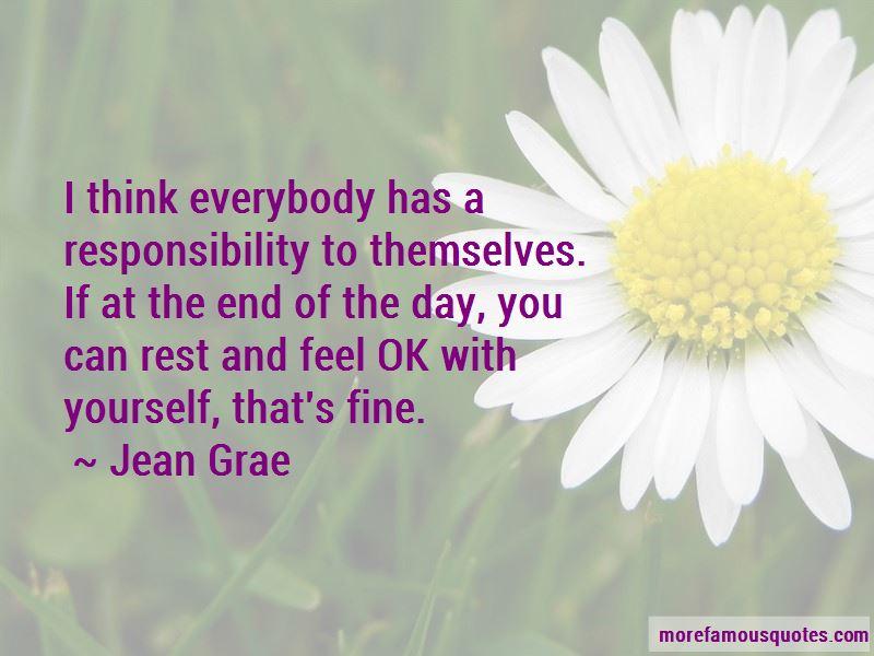 Jean Grae Quotes Pictures 4