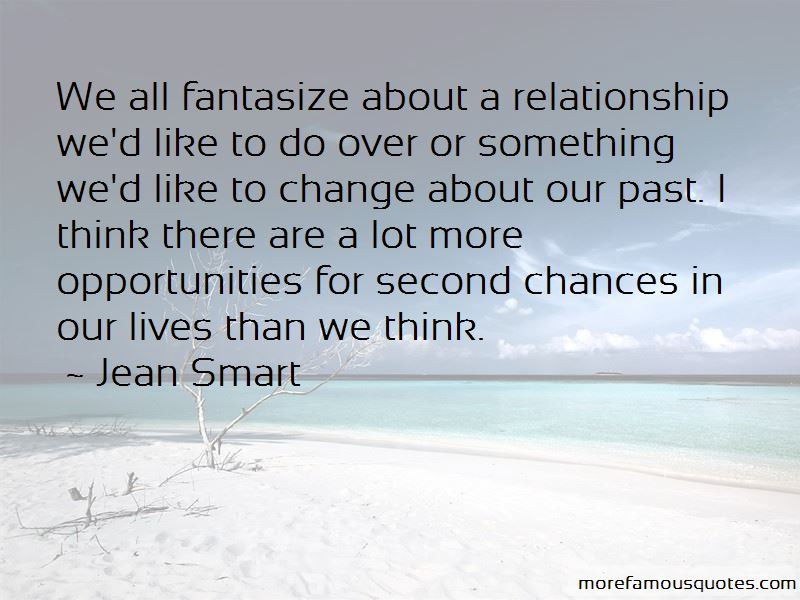 Jean Smart Quotes Pictures 2