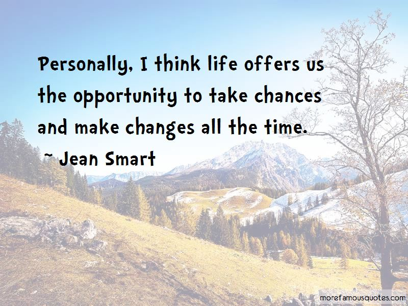 Jean Smart Quotes Pictures 4