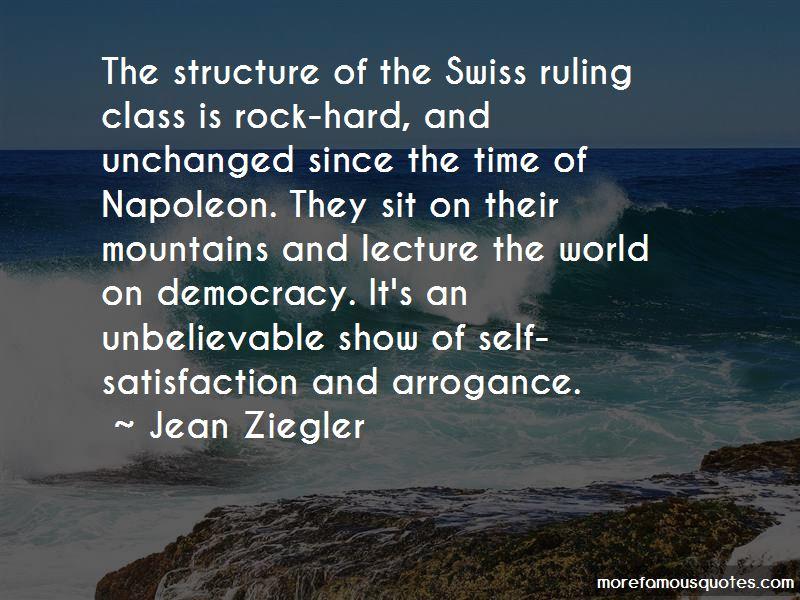 Jean Ziegler Quotes Pictures 4