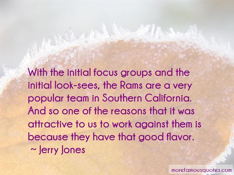 Jerry Jones Quotes Pictures 2