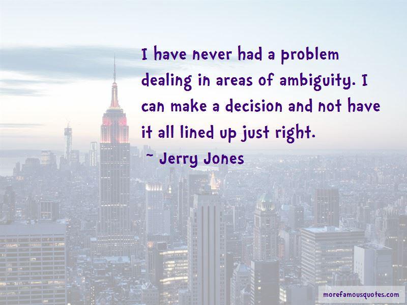 Jerry Jones Quotes Pictures 3