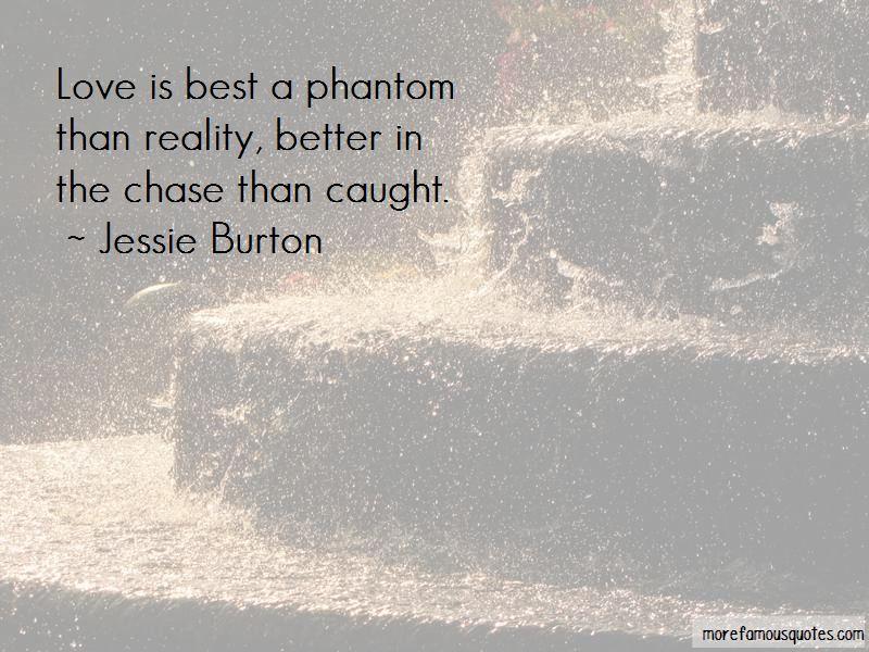 Jessie Burton Quotes Pictures 3