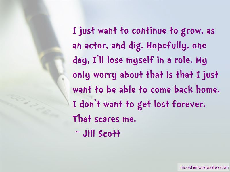 Jill Scott Quotes Pictures 4