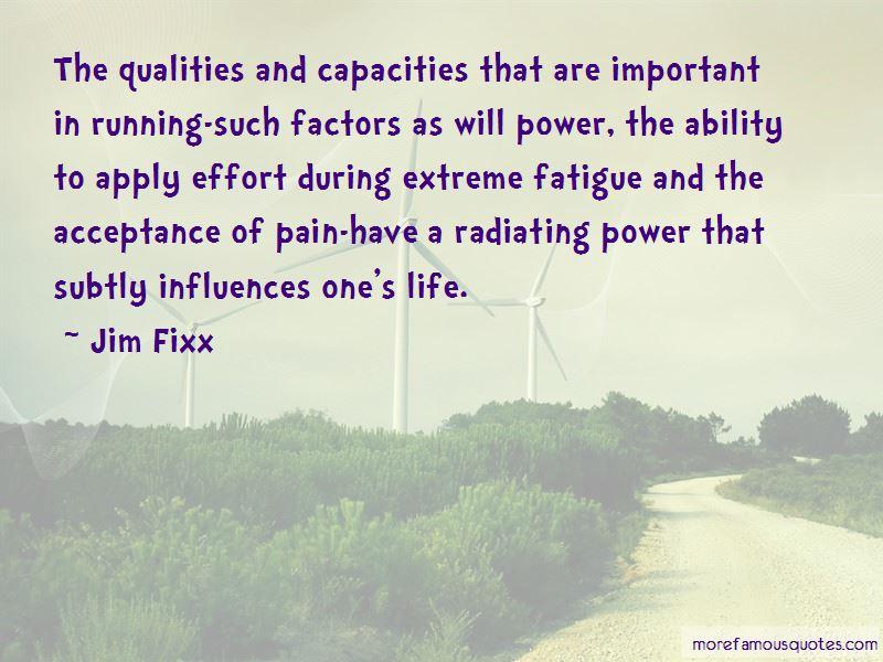 Jim Fixx Quotes Pictures 2