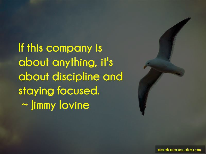 Jimmy Iovine Quotes Pictures 4