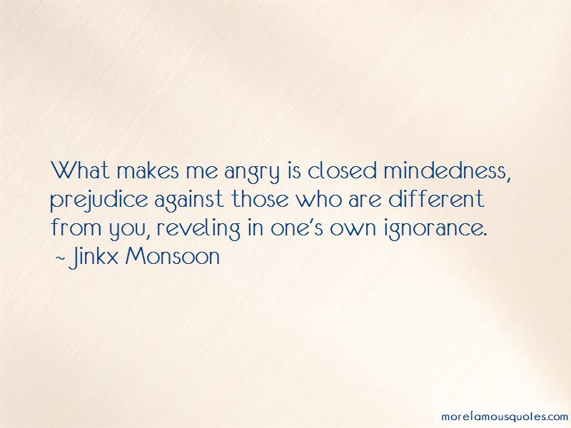 Jinkx Monsoon Quotes Pictures 3