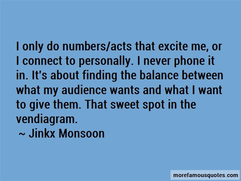Jinkx Monsoon Quotes Pictures 4
