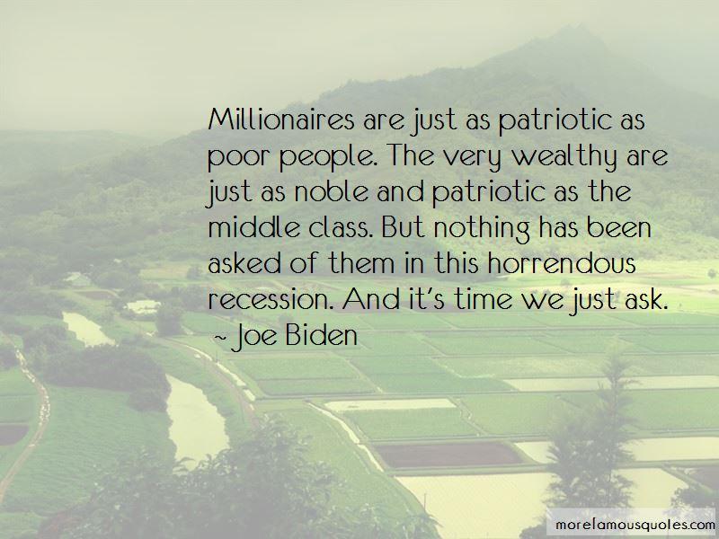 Joe Biden Quotes Pictures 3
