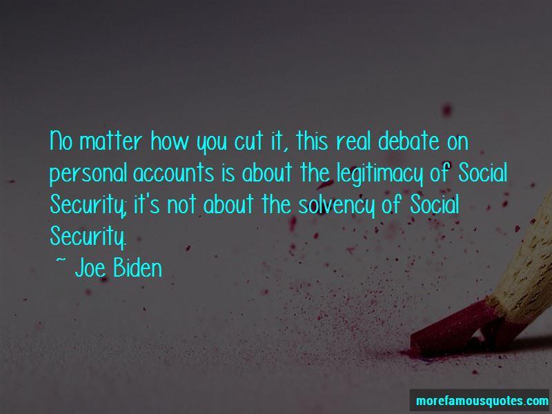 Joe Biden Quotes Pictures 4