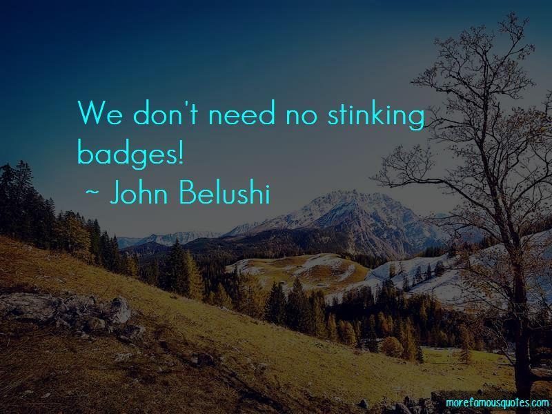 John Belushi Quotes Pictures 2