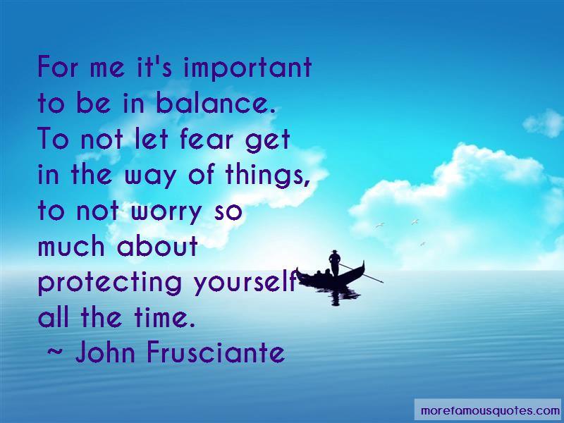 John Frusciante Quotes Pictures 4