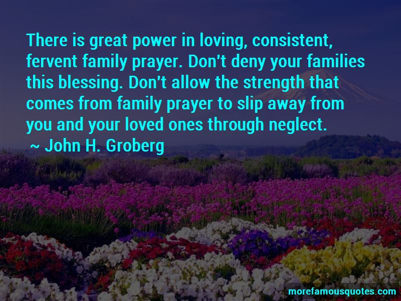 John H. Groberg Quotes Pictures 2