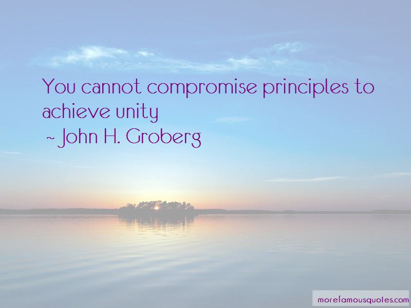 John H. Groberg Quotes Pictures 3