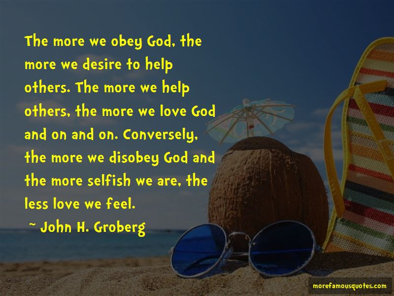 John H. Groberg Quotes Pictures 4
