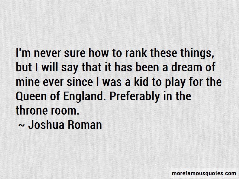 Joshua Roman Quotes Pictures 4