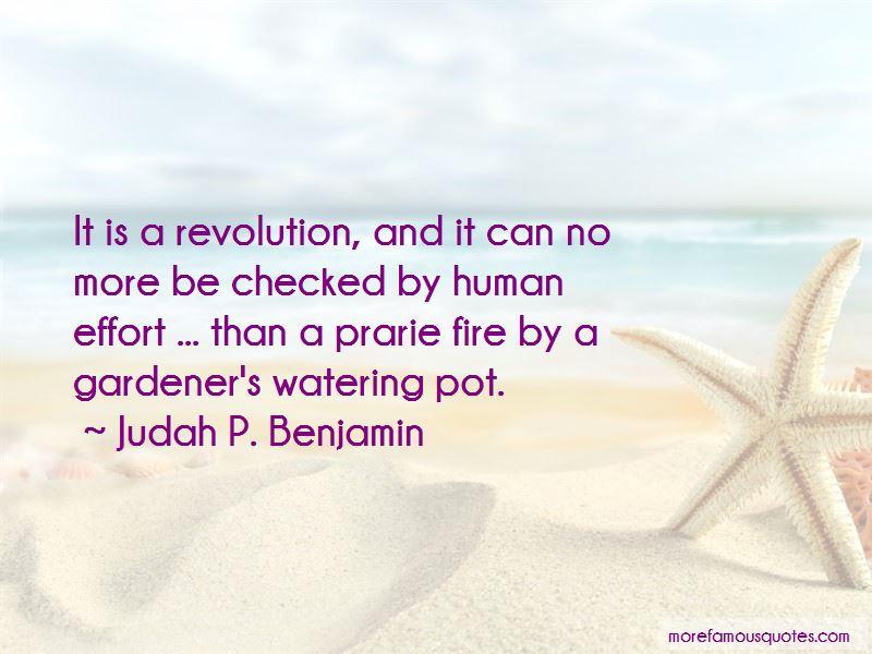 Judah P. Benjamin Quotes Pictures 2