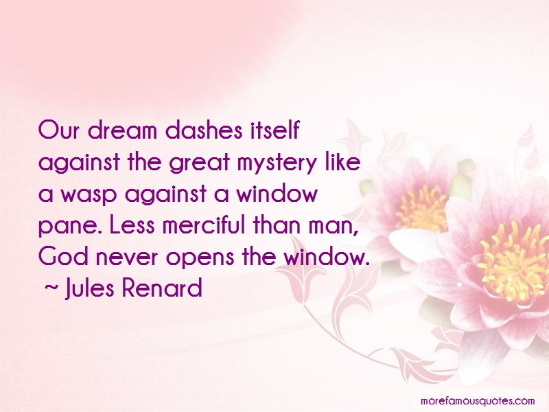 Jules Renard Quotes Pictures 4