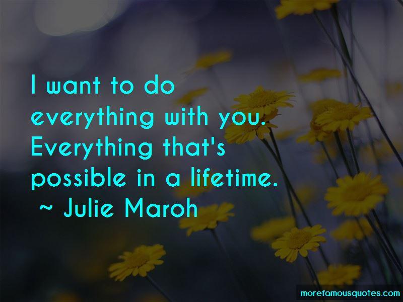 Julie Maroh Quotes Pictures 4