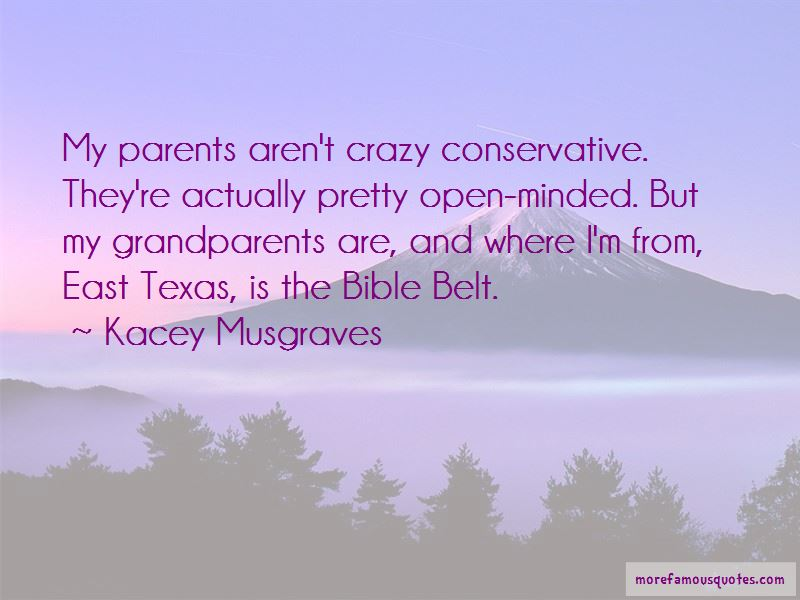 Kacey Musgraves Quotes Pictures 4