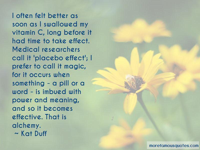Kat Duff Quotes Pictures 2