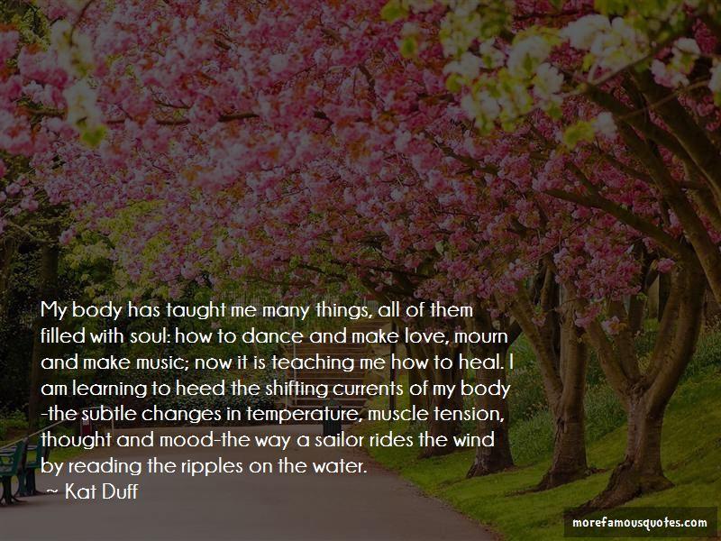 Kat Duff Quotes Pictures 3