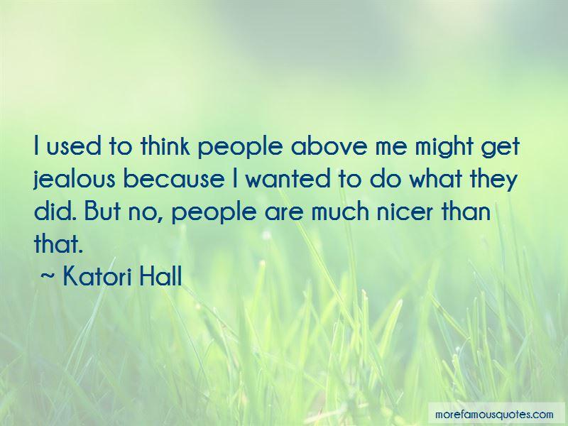 Katori Hall Quotes Pictures 3