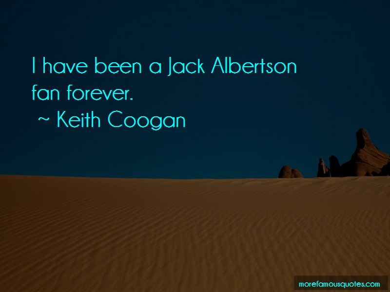 Keith Coogan Quotes Pictures 2