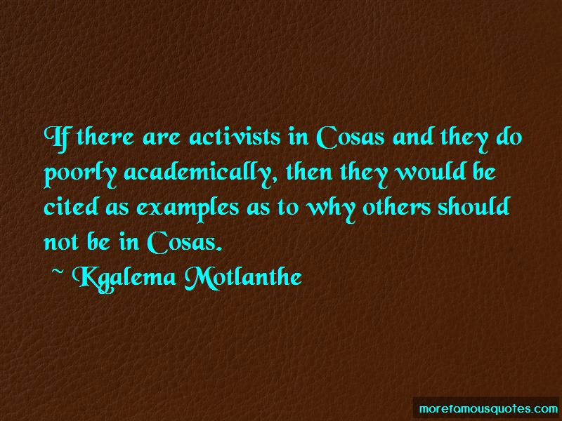 Kgalema Motlanthe Quotes Pictures 3