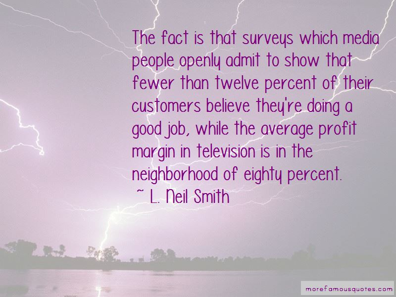 L. Neil Smith Quotes Pictures 2