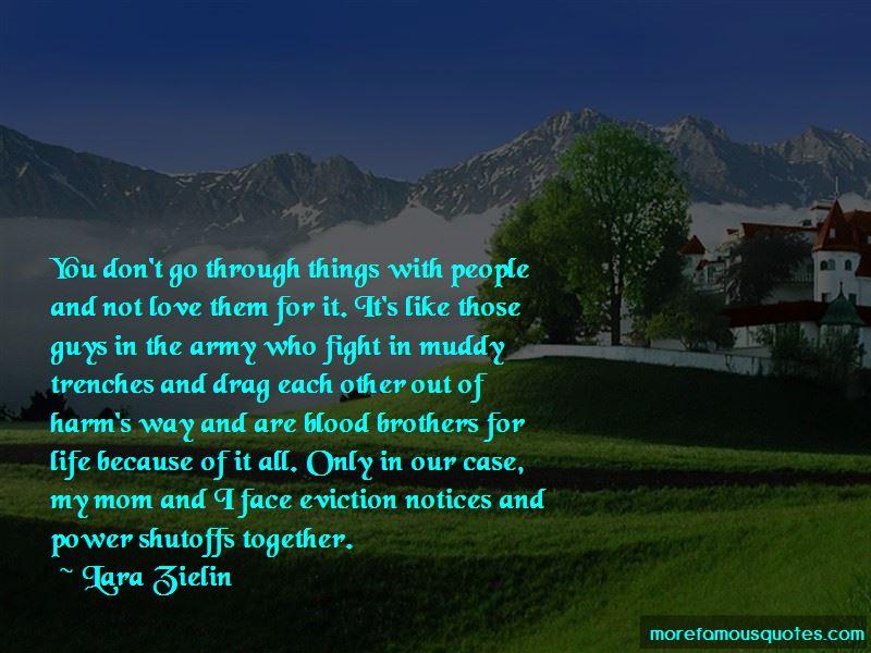 Lara Zielin Quotes Pictures 2