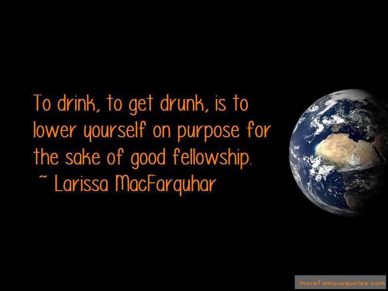 Larissa MacFarquhar Quotes Pictures 3